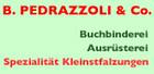 Pedrazzoli Bruno & Co.