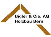 Bigler & Cie. AG Holzbau