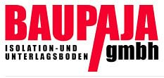 Baupaja GmbH