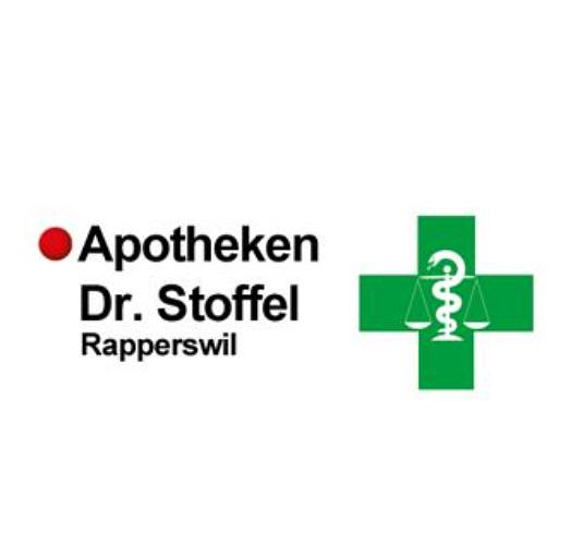 Apotheke Dr. Stoffel AG