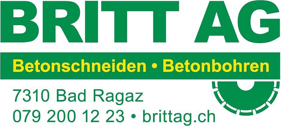 Britt AG