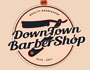 Downtown BarberShop GmbH