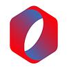 OMURA Gebäudetechnik GmbH