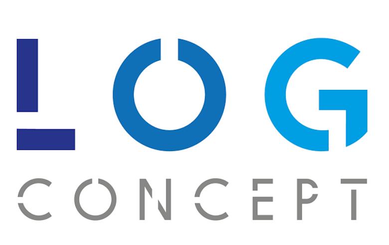 Log Concept Sàrl