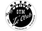 Body Black Gym SA