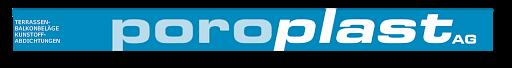 Poroplast AG