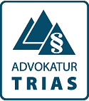 Advokatur & Rechtsberatung TRIAS AG