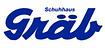 Schuhhaus Gräb AG