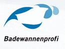 Badewannenprofi GmbH