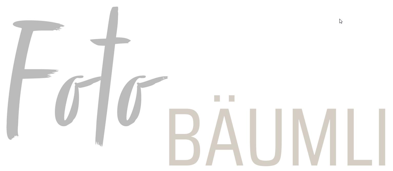 Foto Bäumli GmbH