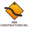 MBK Construction Sàrl