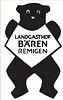 Gasthof Bären AG