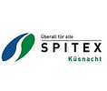 Allgemeine SPITEX Küsnacht