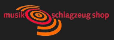 Schlagzeug Shop Glanzmann AG