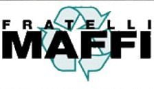 Fratelli Maffi SA