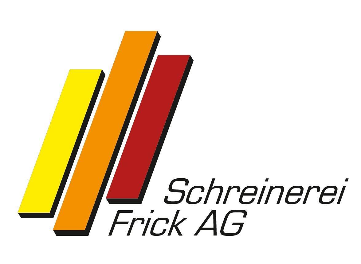 Schreinerei Frick AG