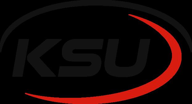 KSU A-TECHNIK AG
