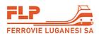 Ferrovie Luganesi SA (FLP)