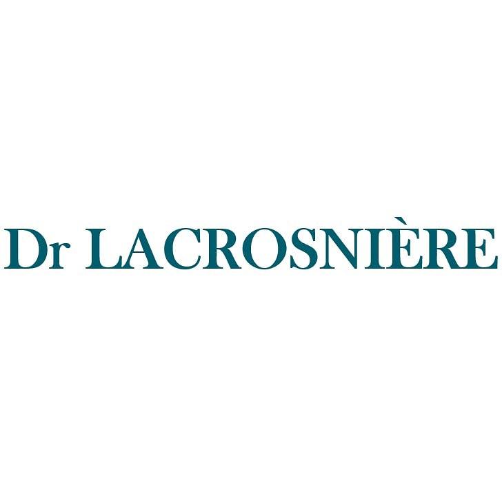 Echographie sur Genève Dr Lacrosnière Laurent