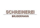 Schreinerei Brudermann GmbH