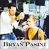 Bryan Pasini Hair Illusionist