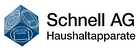Schnell Haushaltapparate AG