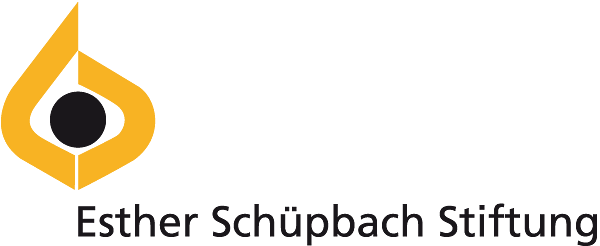 Esther Schüpbach Stiftung Alterssiedlung Steffisburg