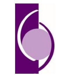 Bestattungsdienst Zuber GmbH