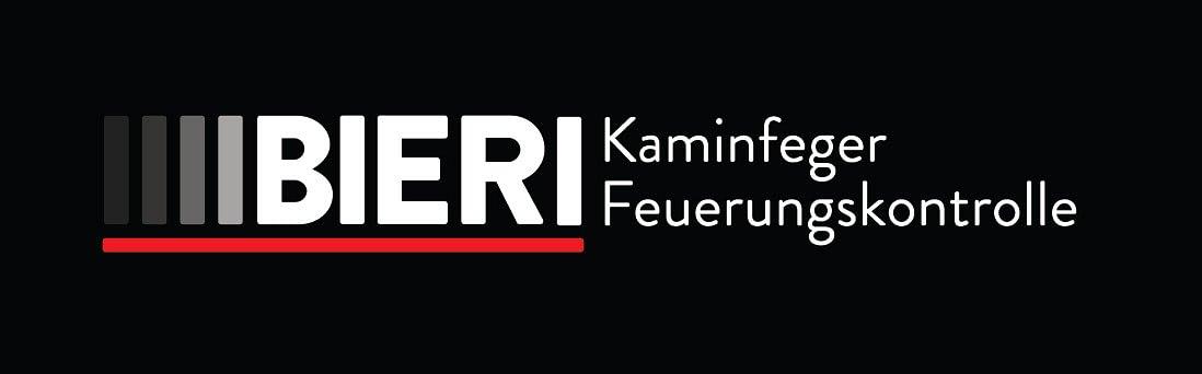 Bieri Kaminfegergeschäft GmbH