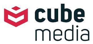 cube media ag
