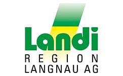 LANDI Region Langnau AG