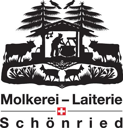 Molkerei Schönried / Milchverwertungsgenossenschaft