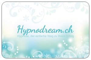 Hypnodream Therapie Coaching