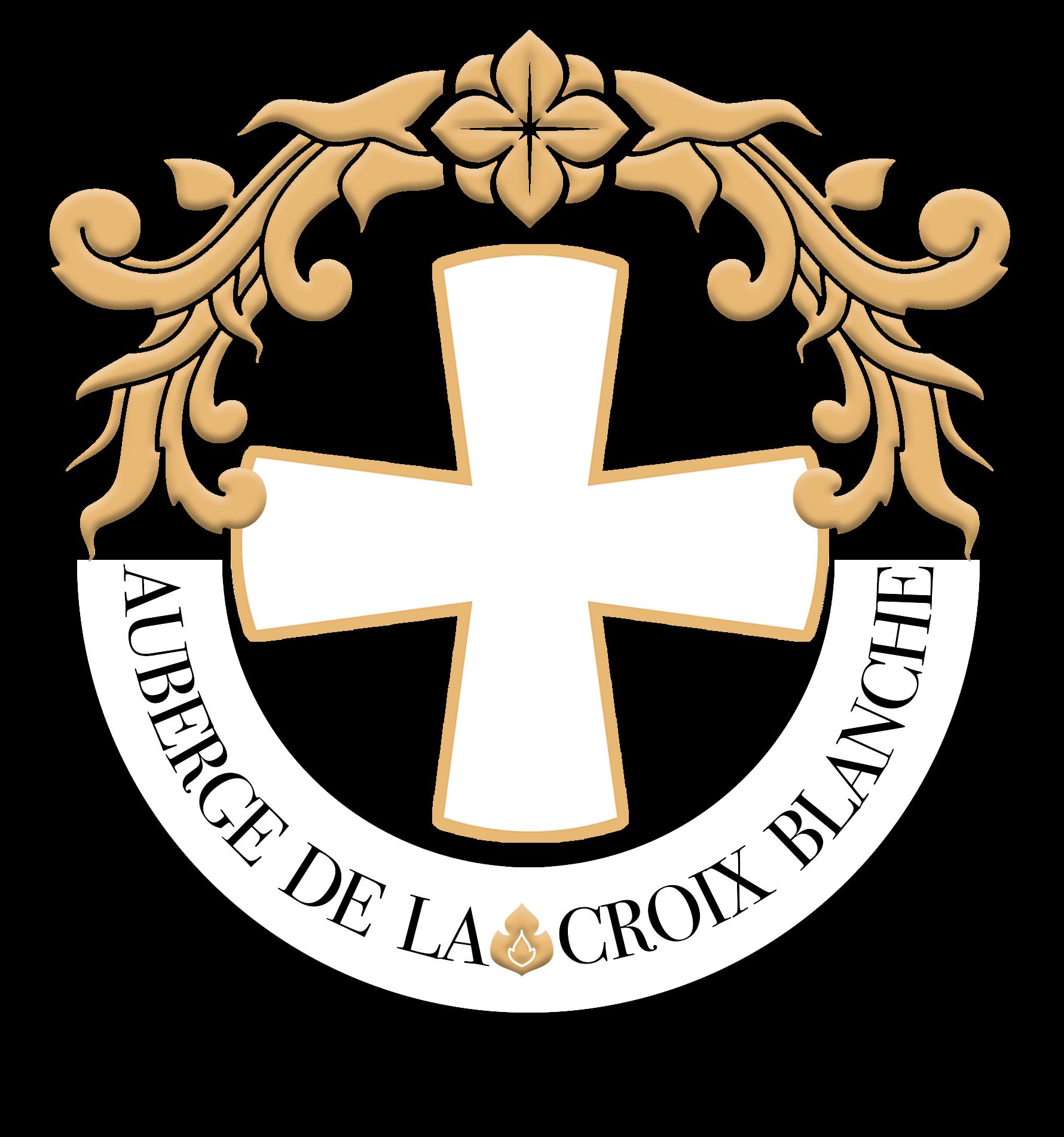 Auberge de La Croix-Blanche