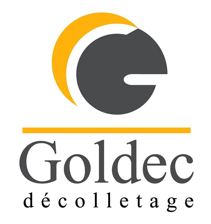 Goldec SA