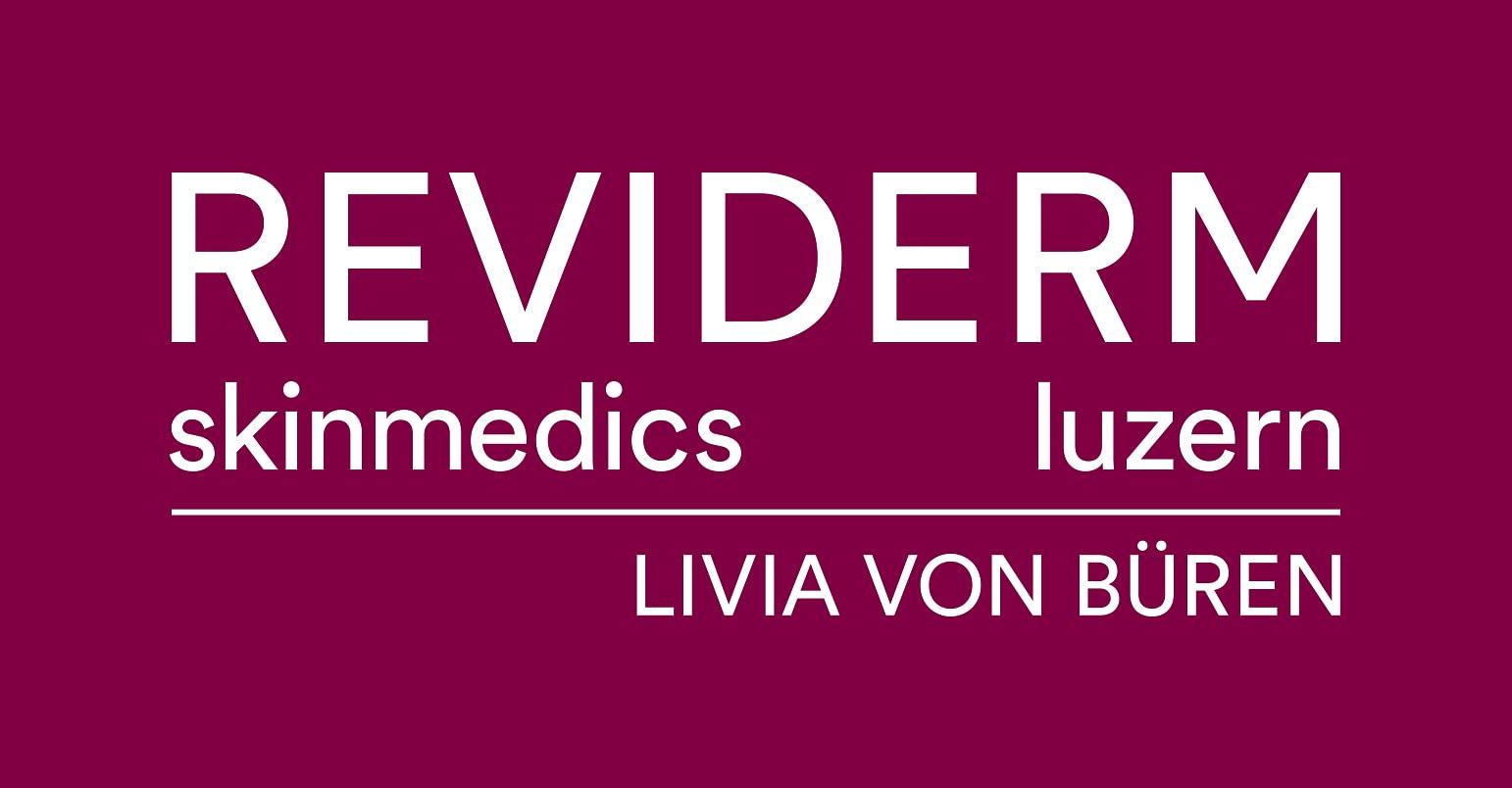 Reviderm skinmedics luzern