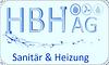 HBH AG