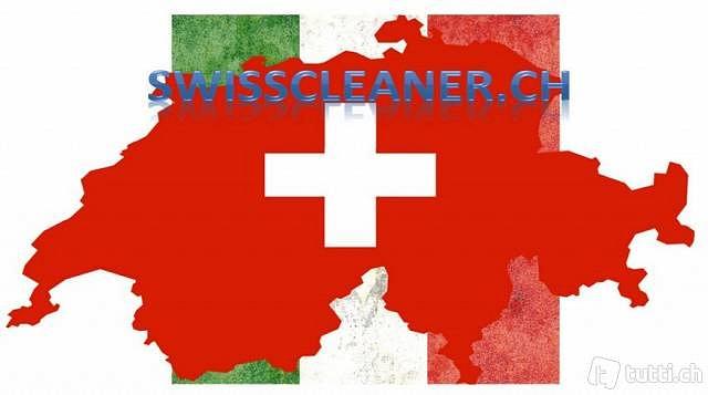 Swisscleaner.ch