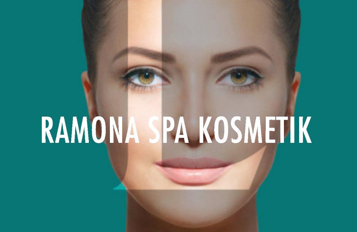 Permanent Make-up Ramona Leibundgut Beauty Villa Valentino