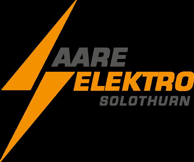 Aare Elektro Solothurn AG