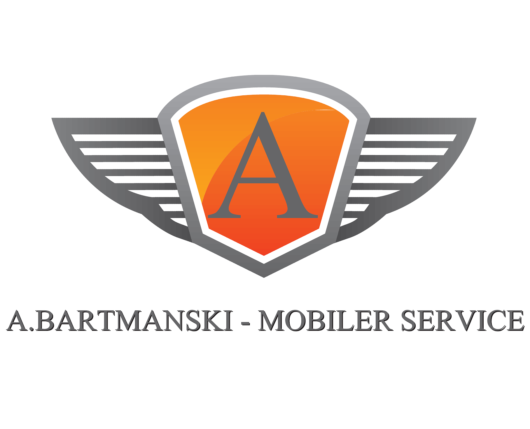 A. Bartmanski Mobiler Service