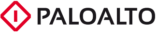 Palo Alto SA