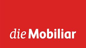 Die Mobiliar Versicherungen & Vorsorge