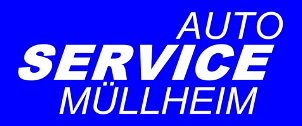 Auto Service Müllheim