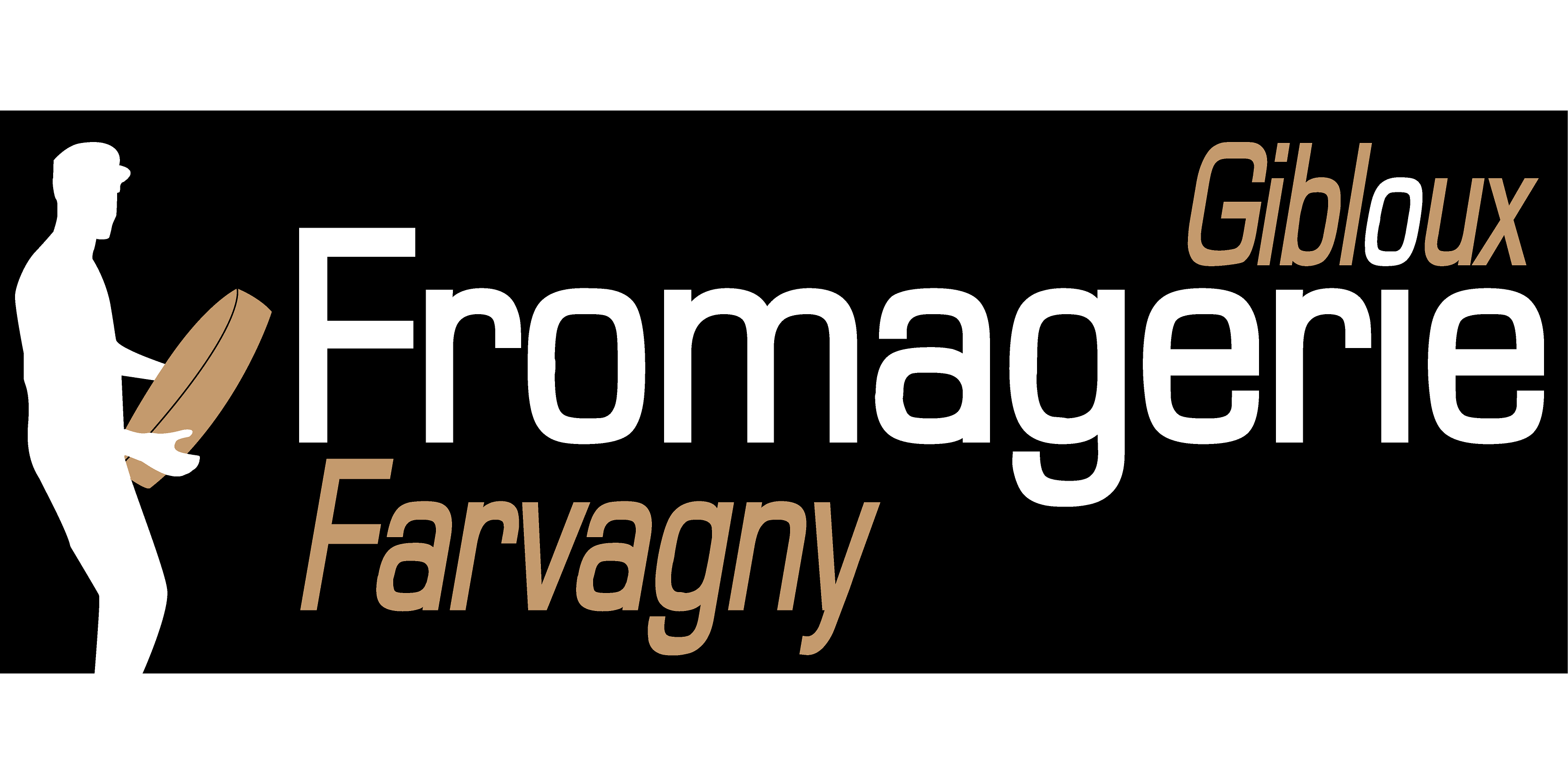 Fromagerie de Farvagny