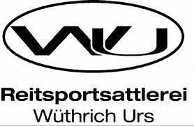 Wüthrich Reitsport - Sattlerei