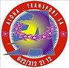 Aloha Transports Services SA