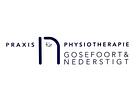 Praxis für Physiotherapie Gosefoort & Nederstigt