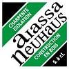 Aiassa - Neuhaus Sàrl