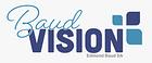 BaudVision